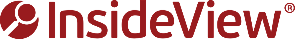 InsideView-logo-red-PNG