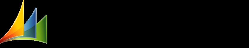 AX-transparent