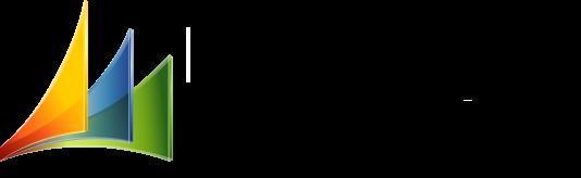 AX-transparent1