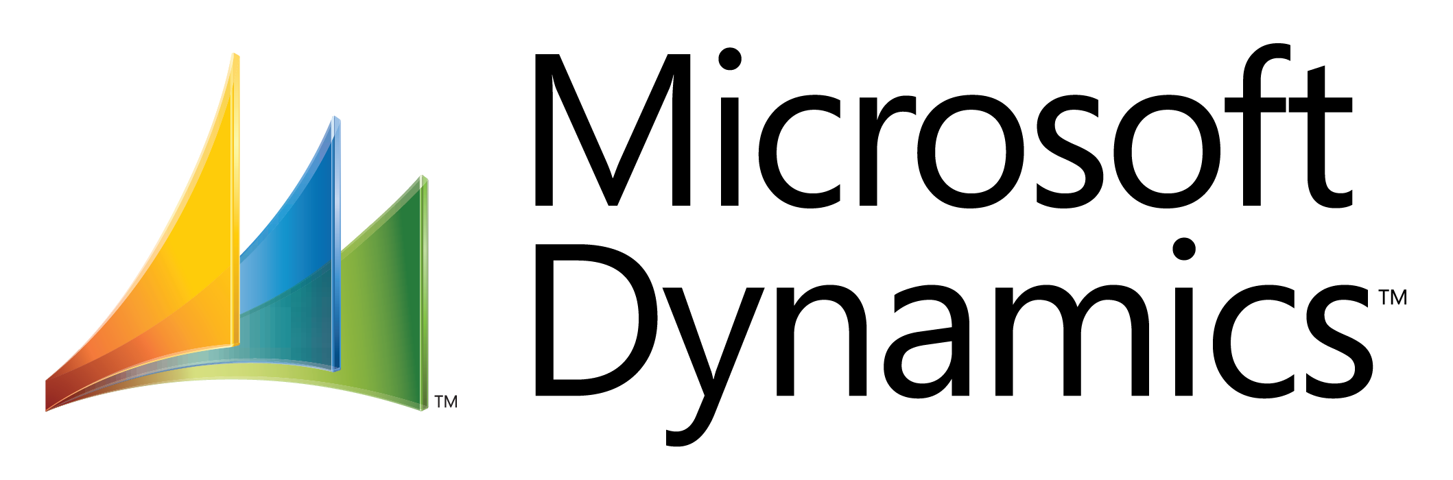 Our microsoft dynamics partners atum corporation ms dynamics logo transparent xflitez Images