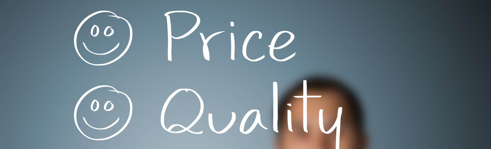 price_slider