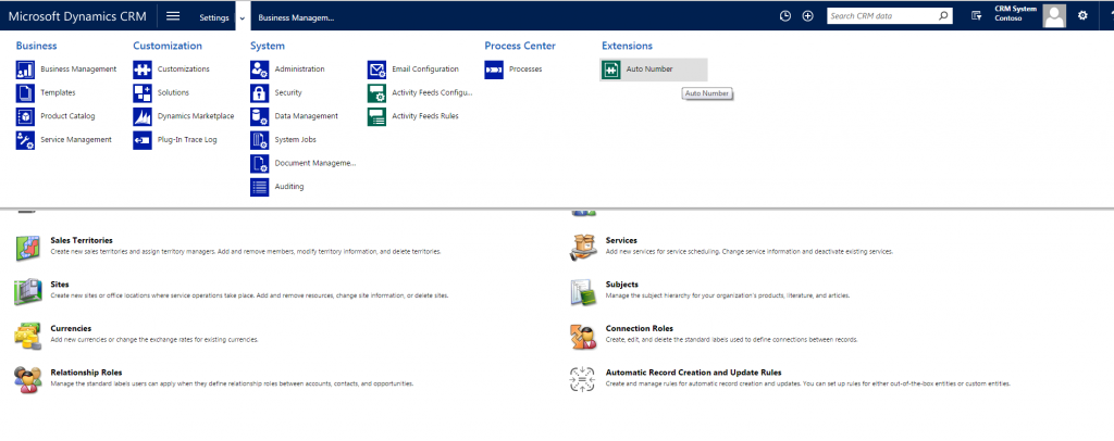 Ribbon_Screenshot_CRM2015