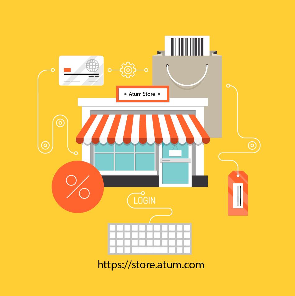 Online Store Blog Final